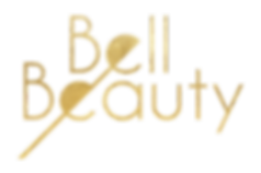BELL_BEAUTY_GOLD_NB.png
