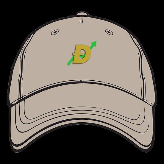 THE UNDERDOGE CAP
