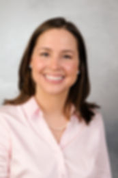 A picture of Dr. Marta Demski of Uptown Dentistry.