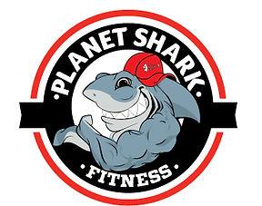 PlanetShark-LogoV1.jpg