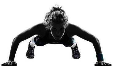 Atlanta Fitness Training