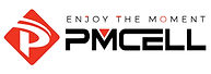 Logo-PMCELL.jpg