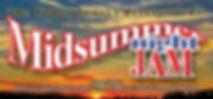 2019-Concert-Event-Logo.jpg