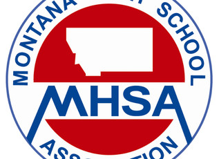 Fall Sports are a GO! MHSA releases guidelines for activities amid pandemic