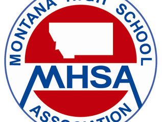 MHSA approves move back to 13C by Drummond, Granite
