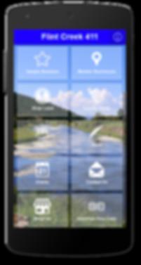 Phone Sample.png