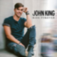 John King album cover.jpg