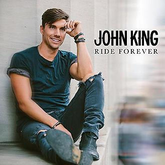 John King album cover.jpg