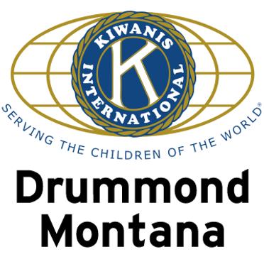 Kiwanis Logo Square.png