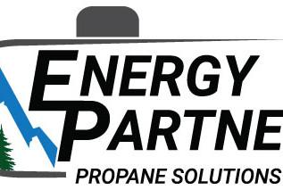 Job Posting: Energy Partners in Drummond