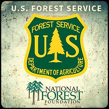 US Forest Service.jpg