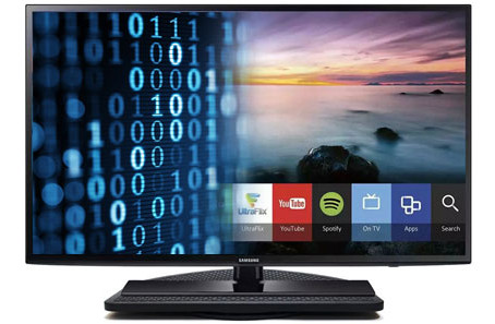 GC Digital TV: History and How to Connect