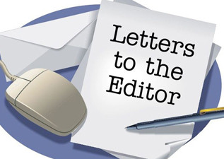LETTER: Resident wants commissioners to explain spending, road closure