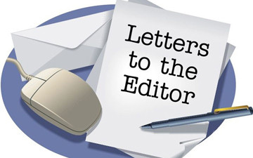 Letter: Unemployed worker seeking assistance