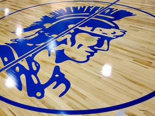 Drummond ordered to close open gymnasium
