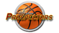 Lady Prospectors suffer first loss at Seeley Lake