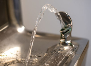 New rule: Schools must now test for lead in drinking water