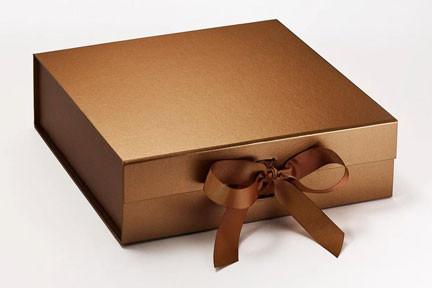 5-Gift-Box.jpg