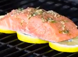 Great Grilling Tips for the 4th and the whole Summer