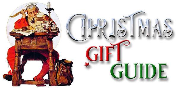 Gift-Guide-Header-WEB.jpg