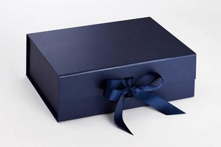 4-Gift-Box.jpg