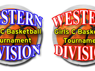 Drummond boys, girls fall from Western Division tourney