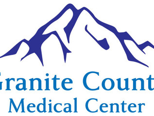 Westphal moving on from Granite County Hospital District