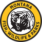 Fish and Wildlife Commission to meet December 10