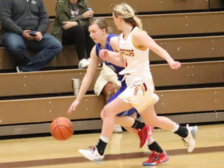 Five area players named to Southwest Montana All-Star Basketball Classic rosters
