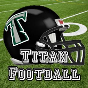 Banner - Titan FB.png