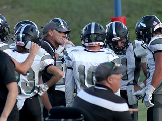 Flint Creek Falls in season opener to Clark Fork