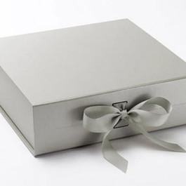 2-Gift-Box.jpg