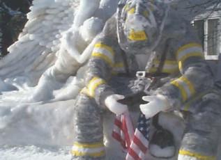 911 Remembrance (2019)