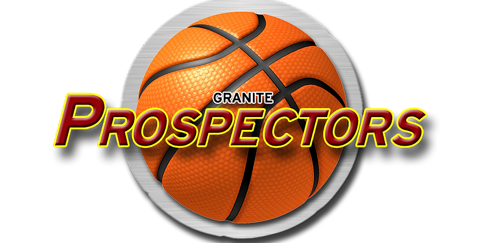 HOOP: Sheridan at Granite