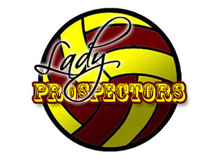 Lady Prospectors fall in Charlo