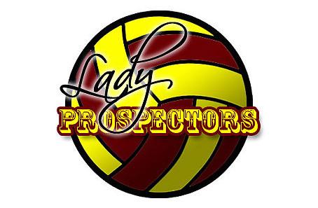 Lady Prospectors fall in Charlo