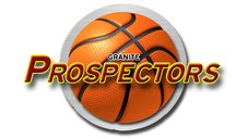 Prospectors mine playoff gold with comeback win over St. Regis