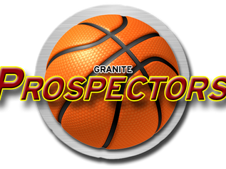 Prospectors can't keep Falcons grounded, fall in Divisional opener