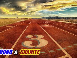 Trojans claim second, third at John Cheek Top 8 Meet