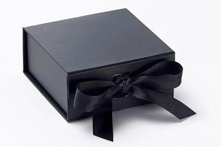 1-Gift-Box.jpg