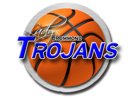 Lady Trojans can't stop Mustangs in Consolation Final