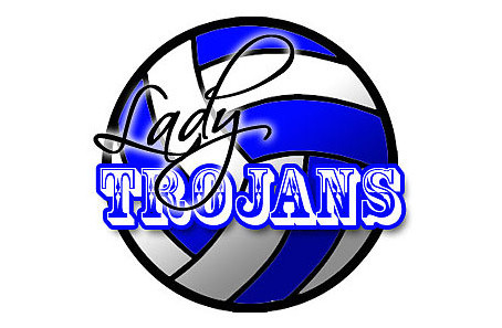 Lady Trojans drop first match of 2020 to Charlo