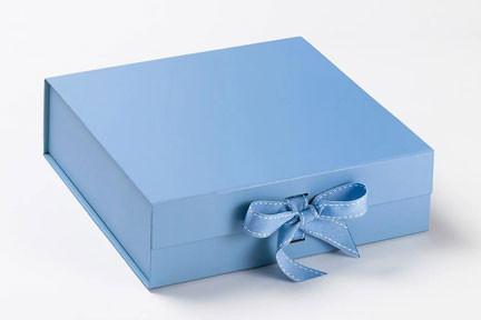 6-Gift-Box.jpg