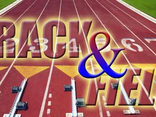 Granite County girls sweep district track meet, DHS Boys take third