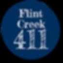Flint-Creek-411-Logo.png