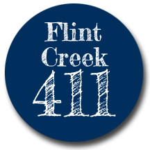 FC 411 - Flint Creek Courier launches phone app for Granite County