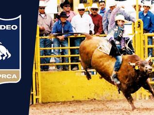 PRCA cancels rodeos amid COVID-19 concerns