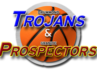 Granite makes it a hat trick against Drummond with tournament win