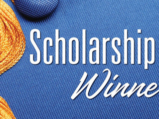 PAEF announces scholarship winners