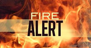 Fire-Alert-2.jpg